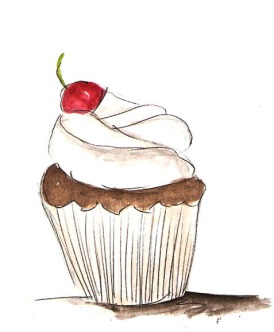 CUPCKAE SIMPLE copie